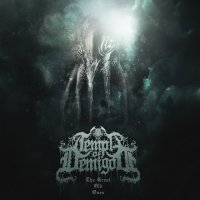 Temple Of Demigod-The Great Old Ones