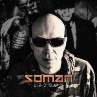 Soman-Updown (Single)