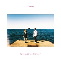 Tempers-Fundamental Fantasy