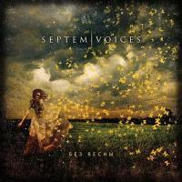 Septem Voices-Без Бесны
