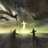 Toxicon-Purge