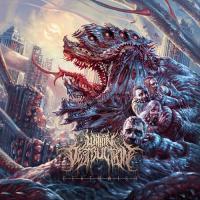 Within Destruction-Deathwish