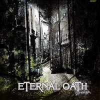 Eternal Oath-Wither