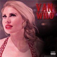 Van Wild-Van Wild