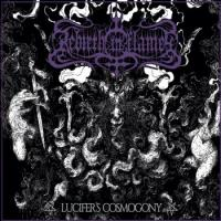 Rebirth In Flames-Lucifer\'s Cosmogony