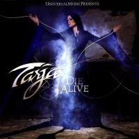 Tarja Turunen-Die Alive