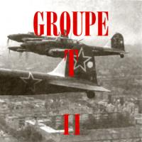Groupe T-II