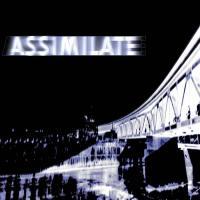 Symbol Of Logic-Assimilate (Instrumental)