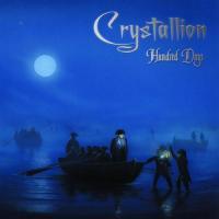 Crystallion-Hundred Days