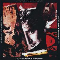 Rod Stewart-Vagabond Heart
