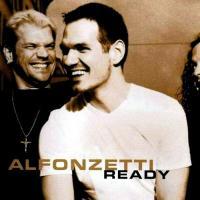 Alfonzetti-Ready