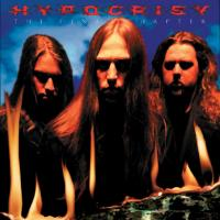 Hypocrisy-The Final Chapter