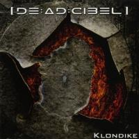 [DE:AD:CIBEL]-Klondike