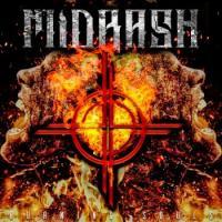 M.I.D.R.A.S.H.-Burning Souls