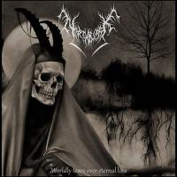 North Black-Worldly Tears Over Eternal Loss