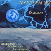 Mastermind-Excelsior!