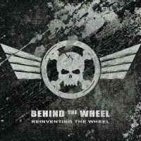 Behind The Wheel-Reinventing The Wheel