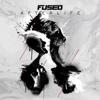 Fused-Afterlife