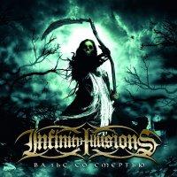 Infinity Illusions-Вальс Со Смертью