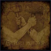 Graveland / Nokturnal Mortum / North / Темнозорь-Eastern Hammer (Split)