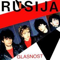 Rusija-Glasnost
