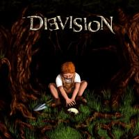 Dievision-Black Deep Drown