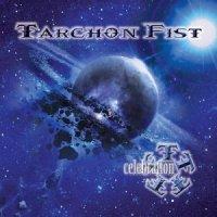 Tarchon Fist-Celebration