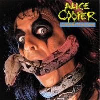Alice Cooper-Constrictor