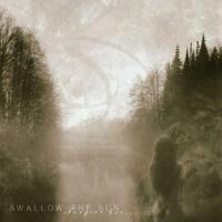 Swallow The Sun-Forgive Her...