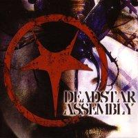 Deadstar Assembly-Deadstar Assembly
