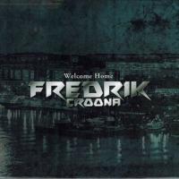 Fredrik Croona-Welcome Home (2CD)
