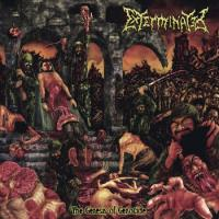 Exterminated-The Genesis of Genocide