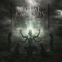Ritual Kannabis-Ritual Kannabis