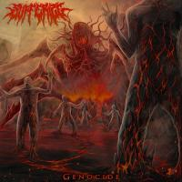 Sufferize-Genocide