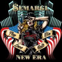 Semargl-New Era