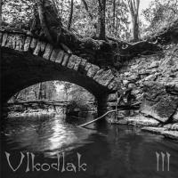 Vlkodlak-III