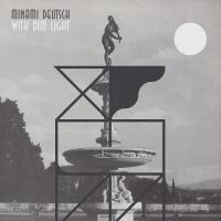 Minami Deutsch-With Dim Light