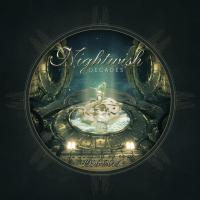 Nightwish-Decades