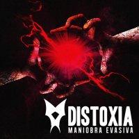 Distoxia-Maniobra Evasiva