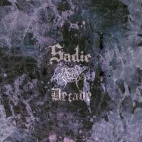 Sadie-Decade (5 CD Fanclub Edition)