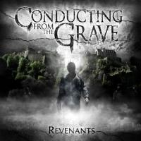 Conducting from the Grave-Revenants