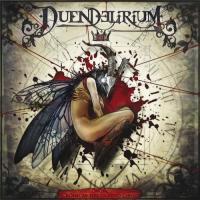 Duendelirium-OVUM Crónicas Del Cuervo Ciego