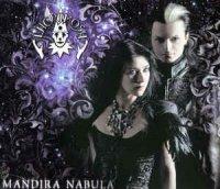 Lacrimosa-Mandira Nabula - Edición Exclusiva (Promo)