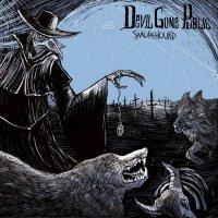 Devil Gone Public - Smokehound mp3