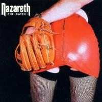 Nazareth-The Catch (2002 Remastered)