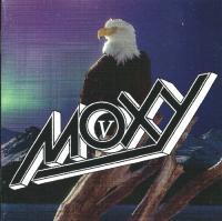 Moxy-V