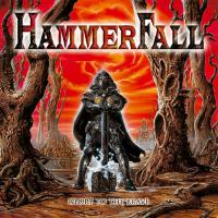 Hammerfall-Glory To The Brave (Remastered 2001)