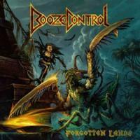Booze Control-Forgotten Lands