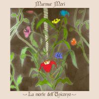 Murmur Mori-La Morte Dell\'Unicorno