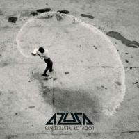 Azusa-Loop Of Yesterdays
